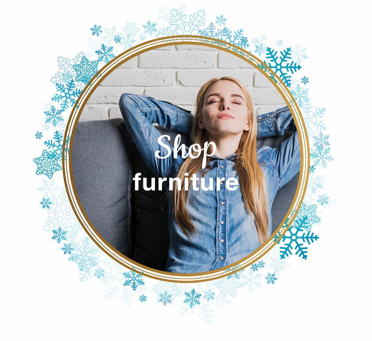 Shop-furniture