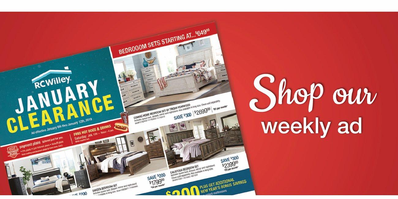 Shop-weekly-ad