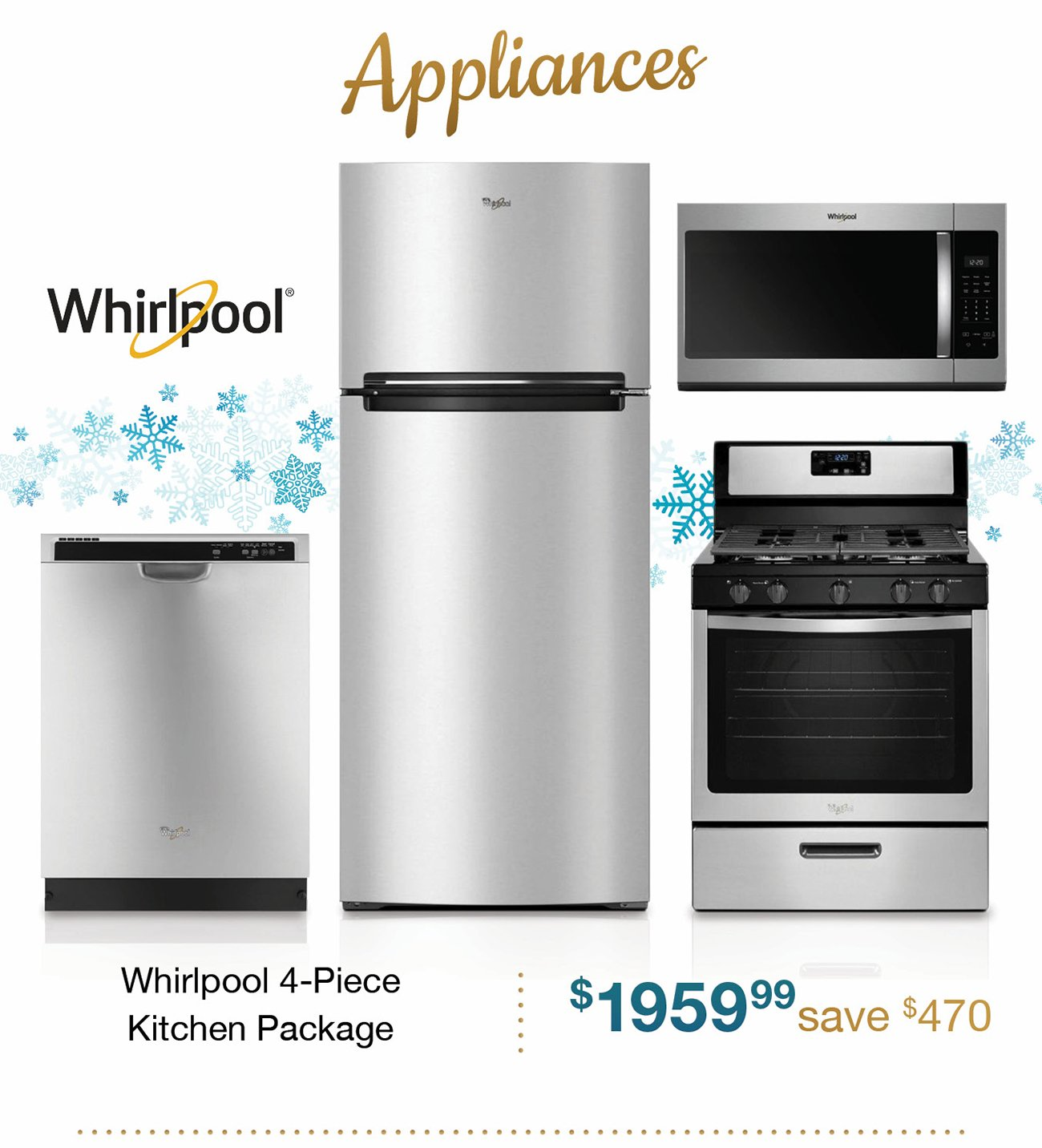 Whirlpool-kitchen-package