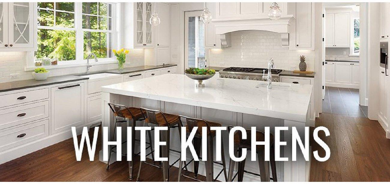 White-kitchens-blog