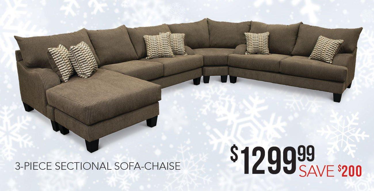 3-piece-sectional-sofa