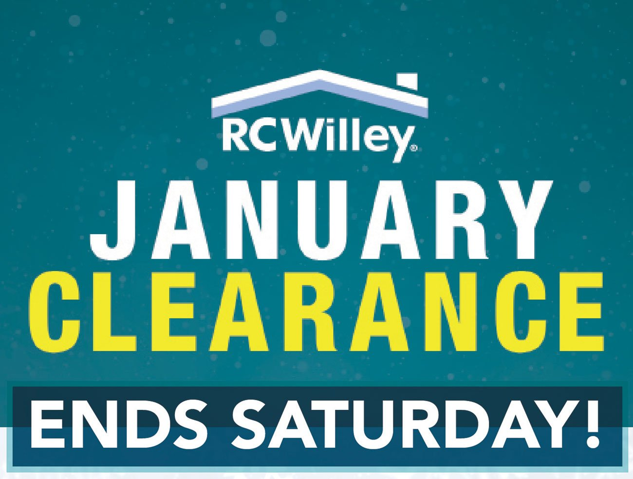 January-clearance-sale