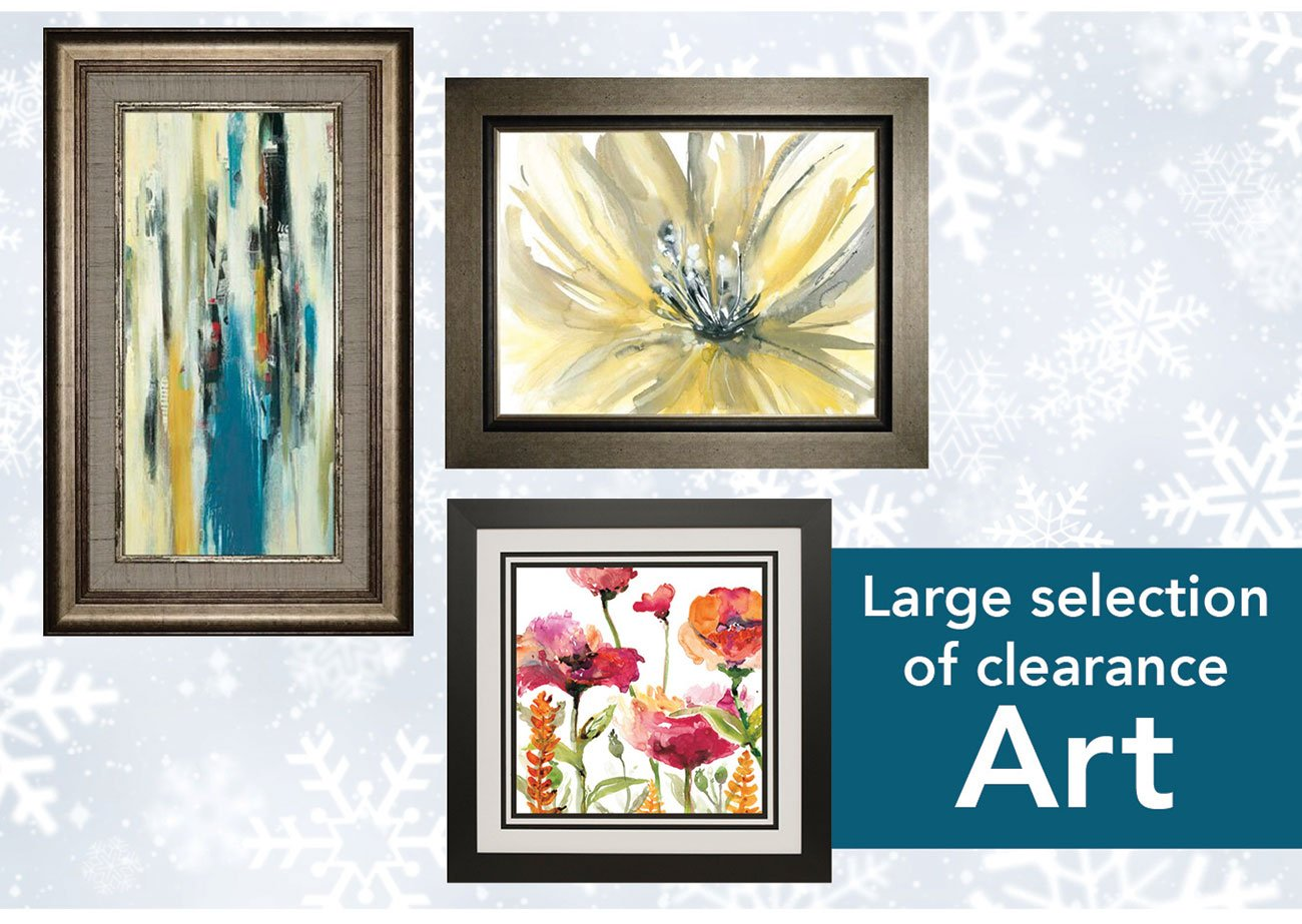 Large-selection-of-clearance-art
