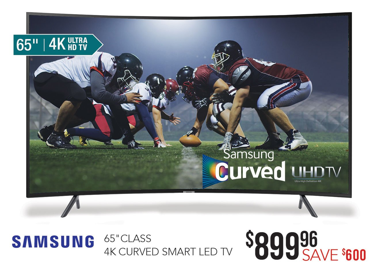 Samsung-65-inch-curved-tv