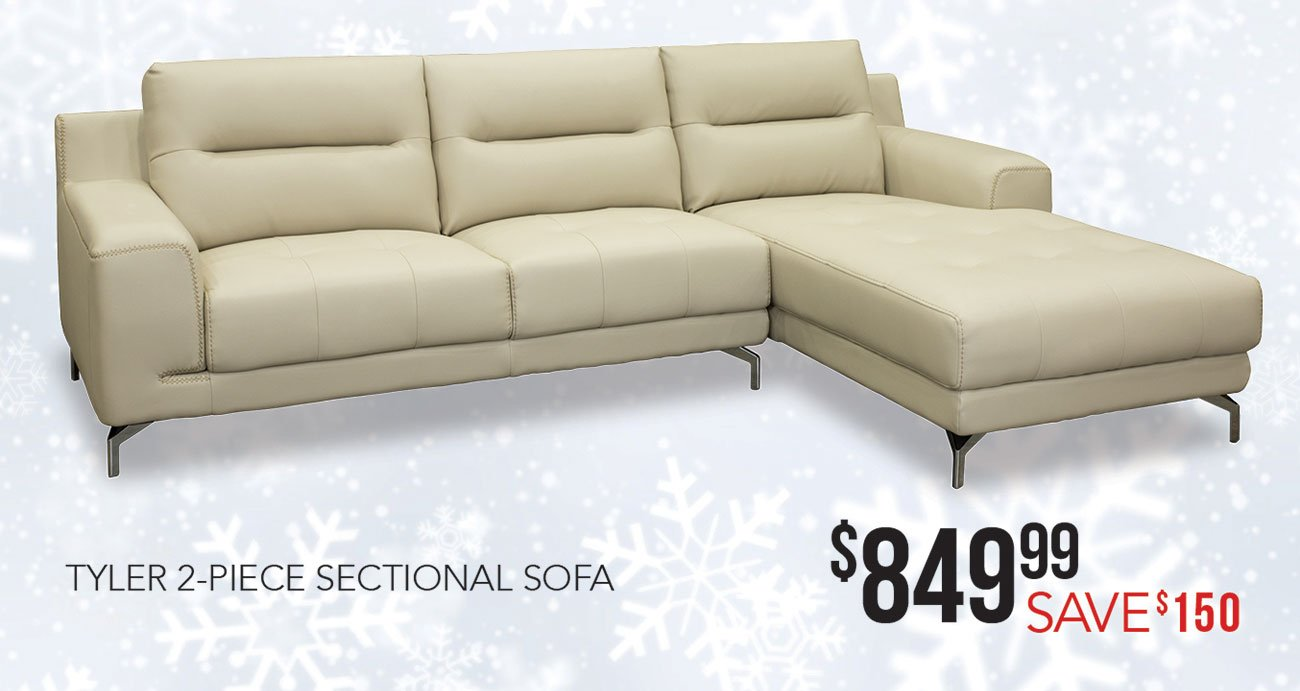 Tyler-sectional-sofa