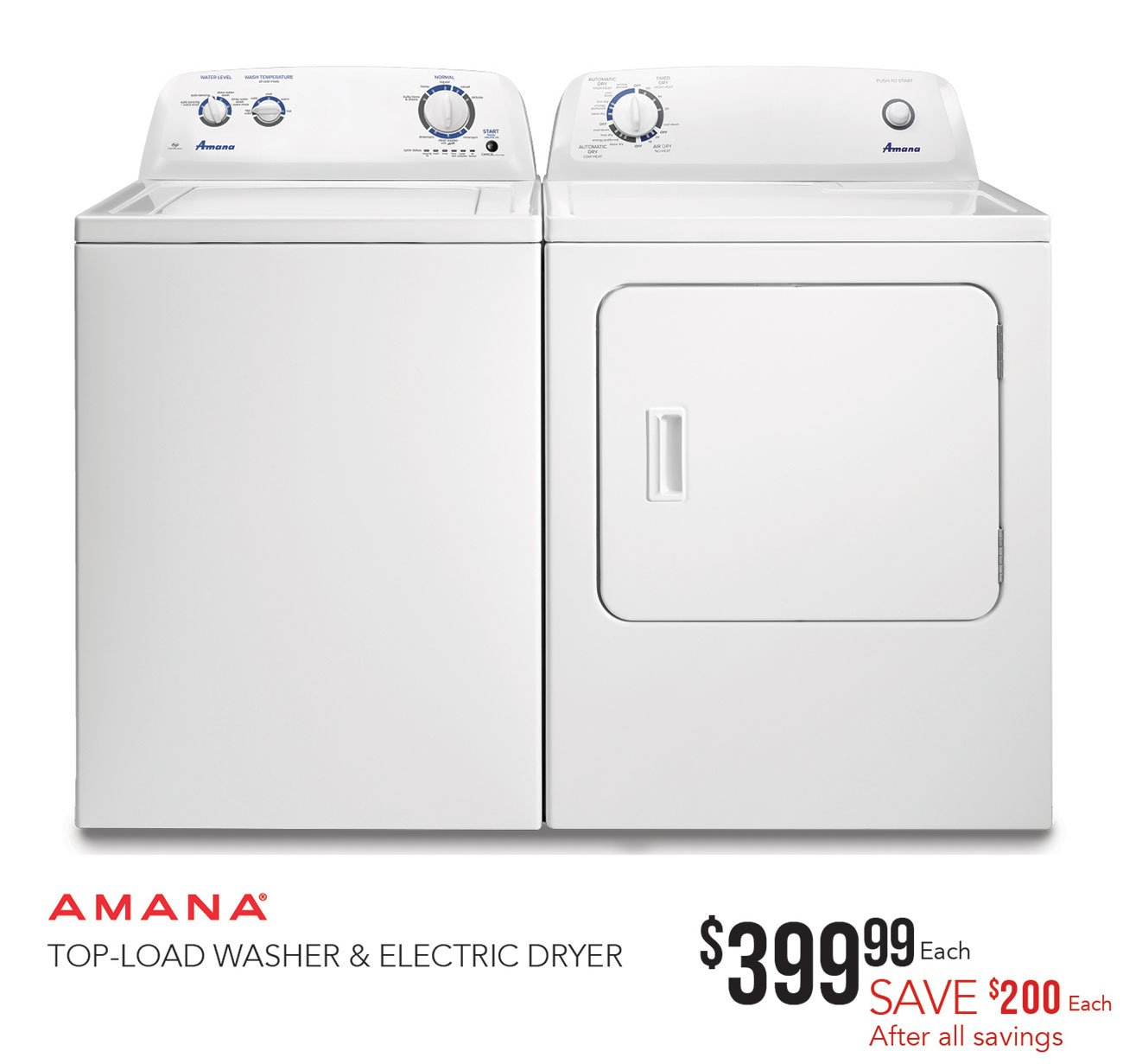 amana-top-load-washer-and-dryer