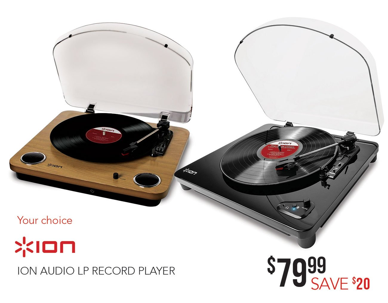 ion-record-player