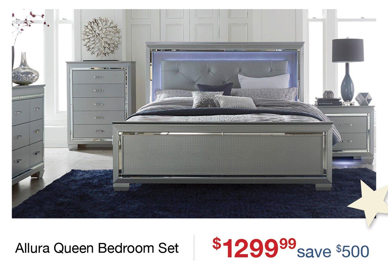 Allura-queen-bedroom-set