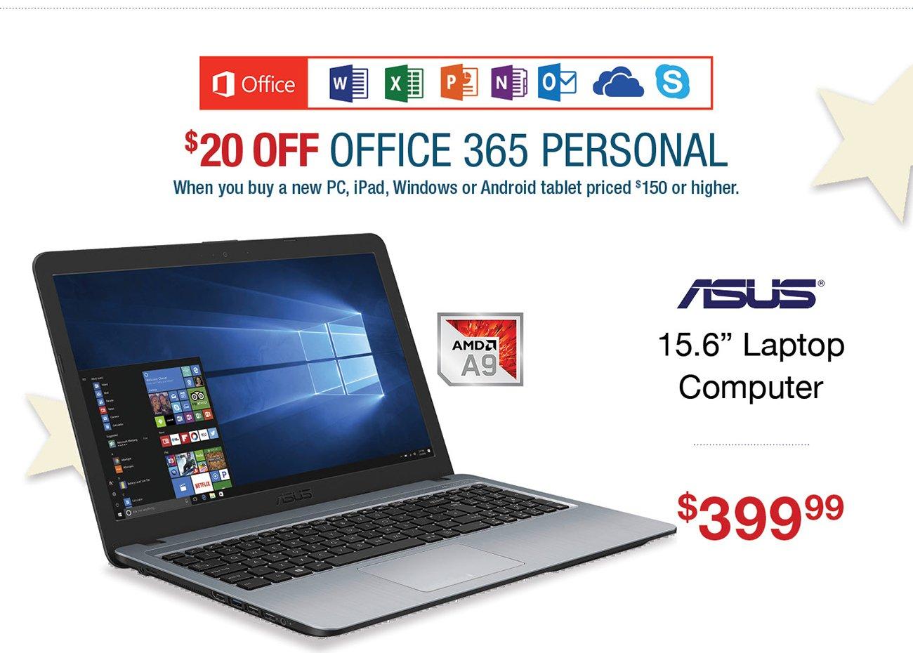 Asus-15.6-inch-laptop