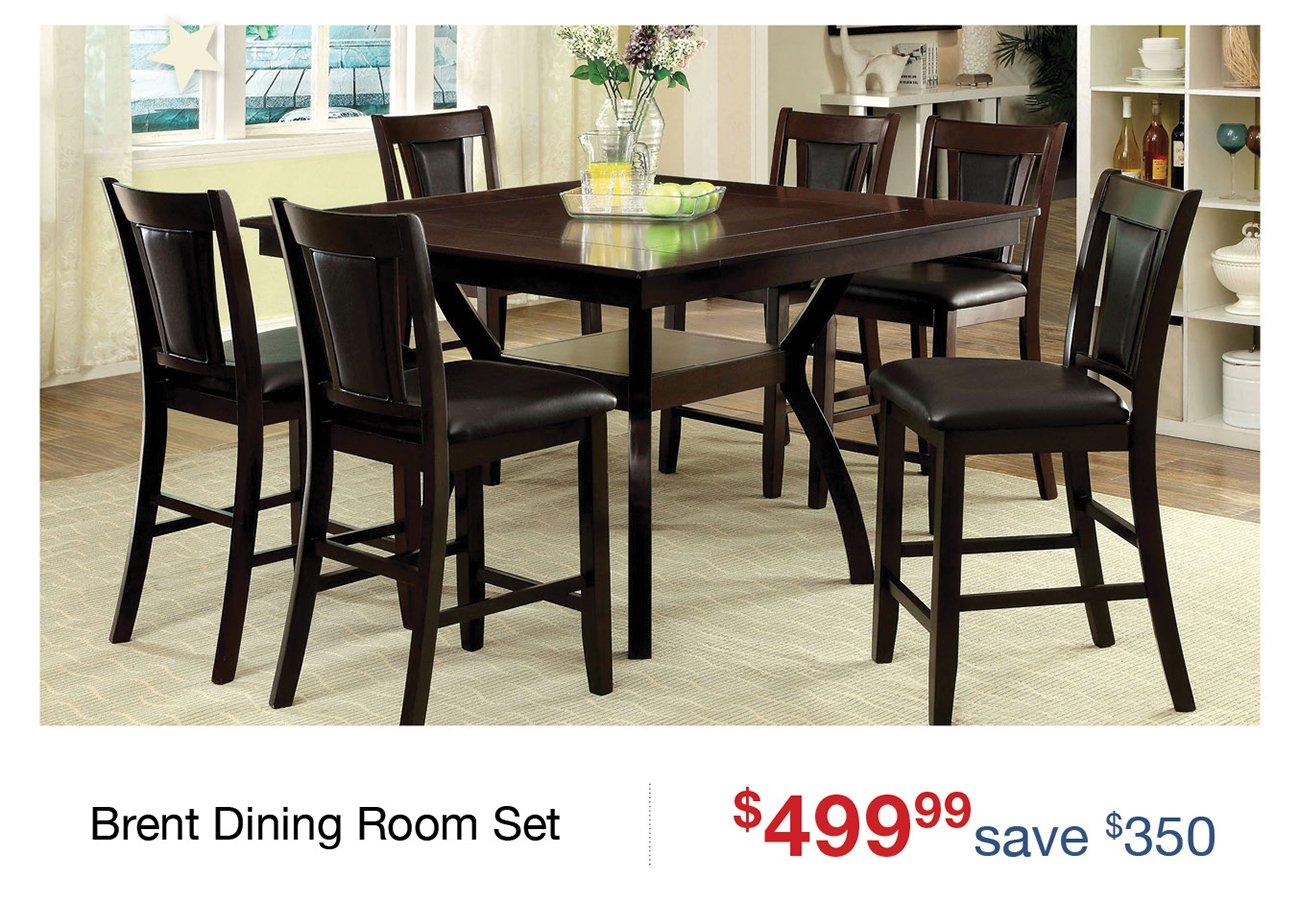 Brent-dining-room-set