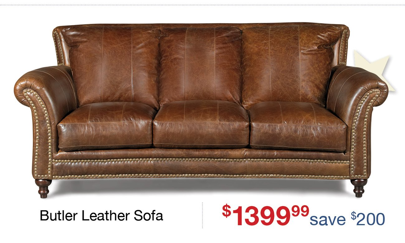 Butler-leather-sofa