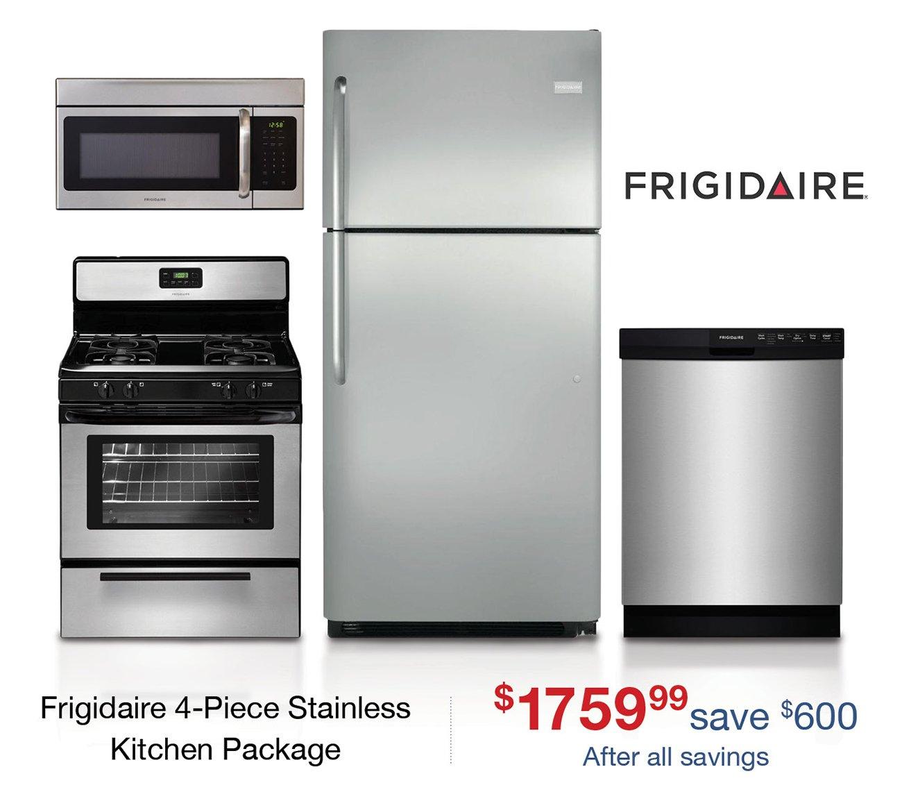 Figidaire-kitchen-package
