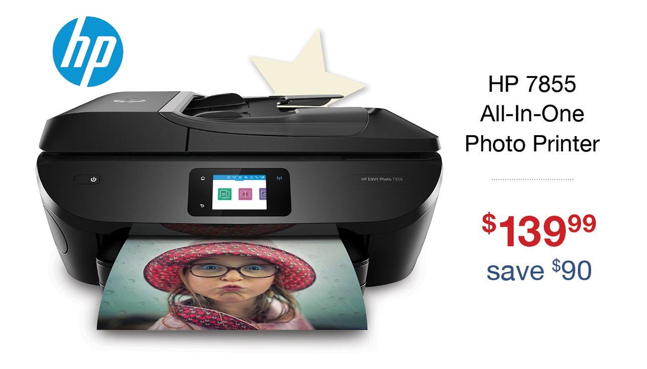 Hp-7855-photo-printer