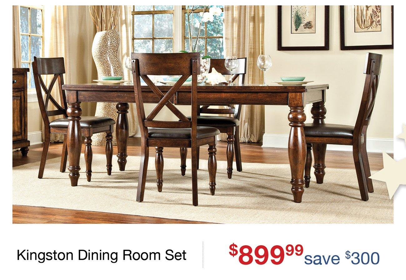 Kingston-dining-room-set