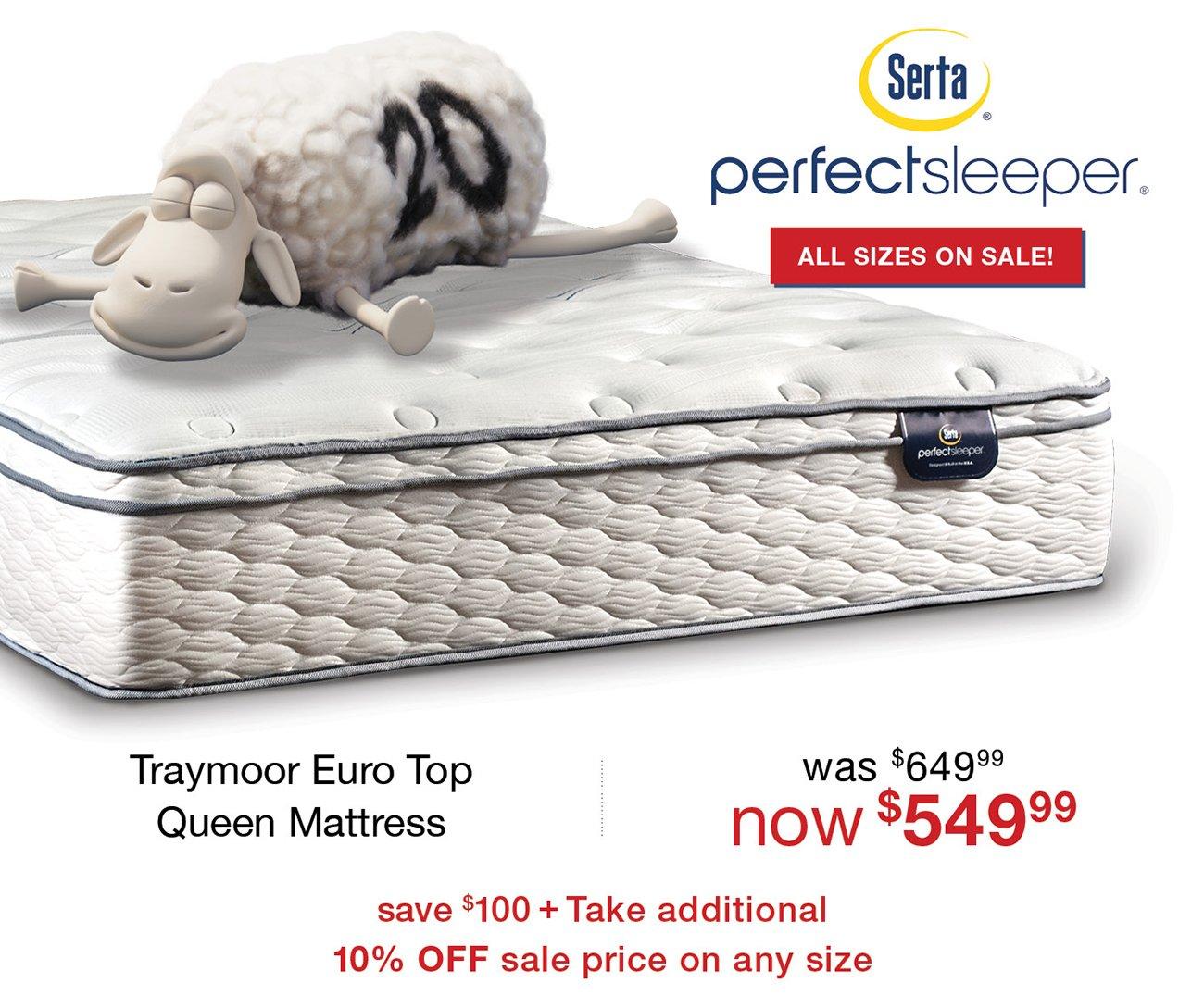 Serta-traymoor-queen-mattress