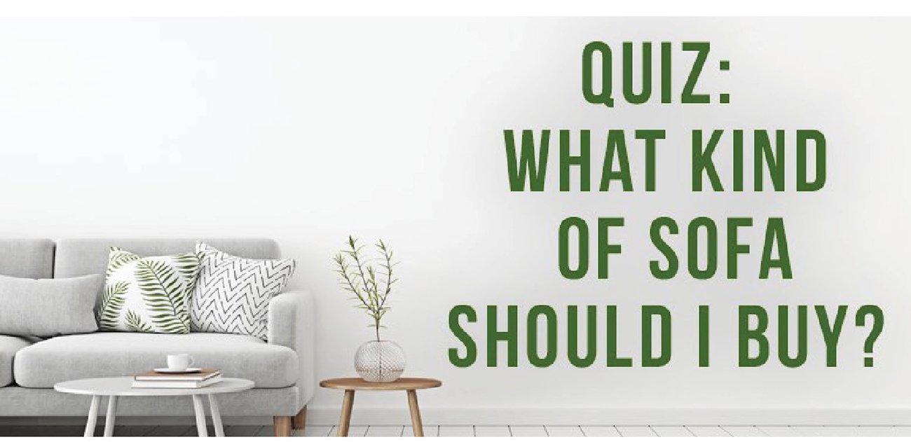 Sofa-quiz-blog