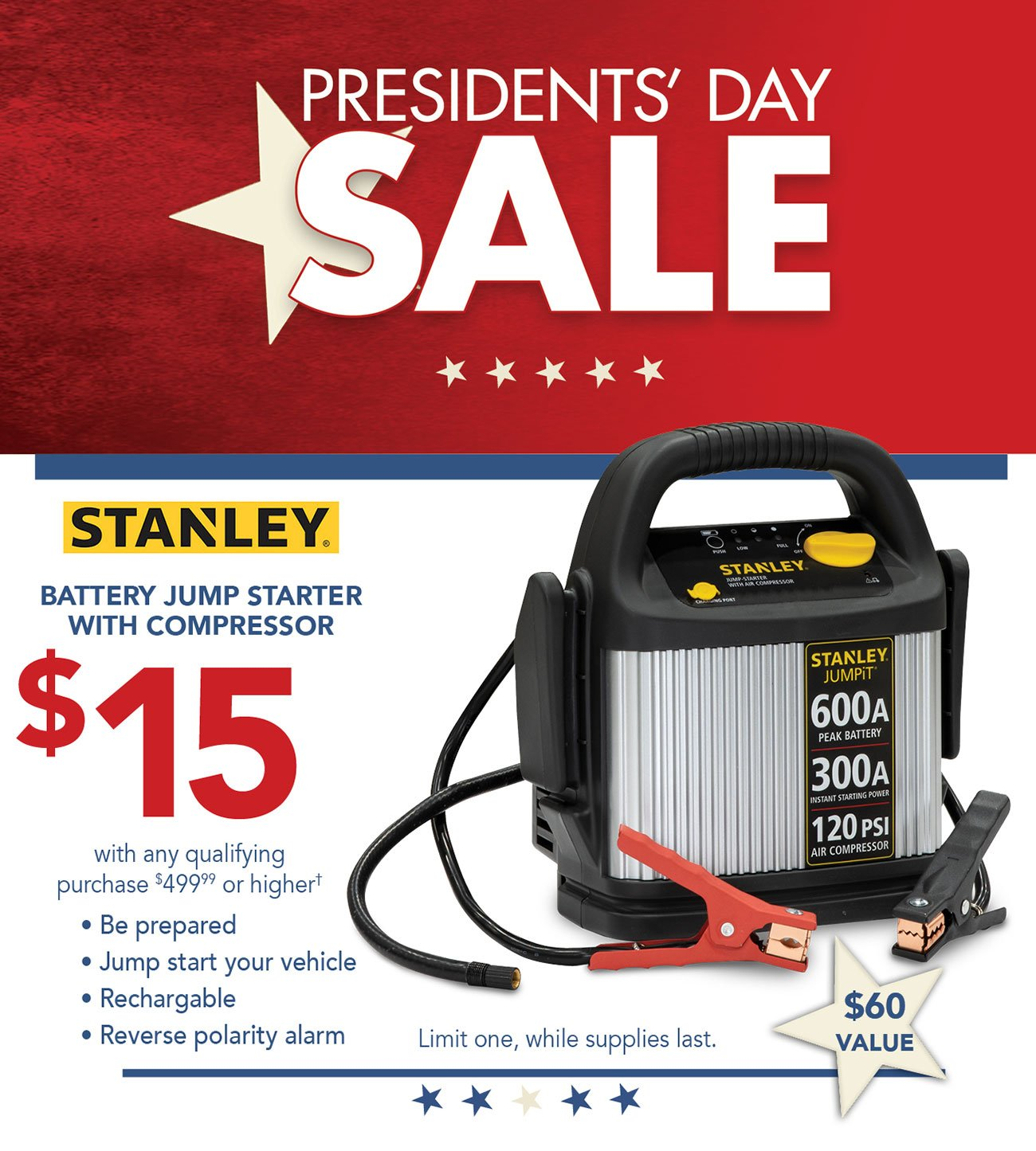 Presidents day sale click here to save big rc willey furniture store