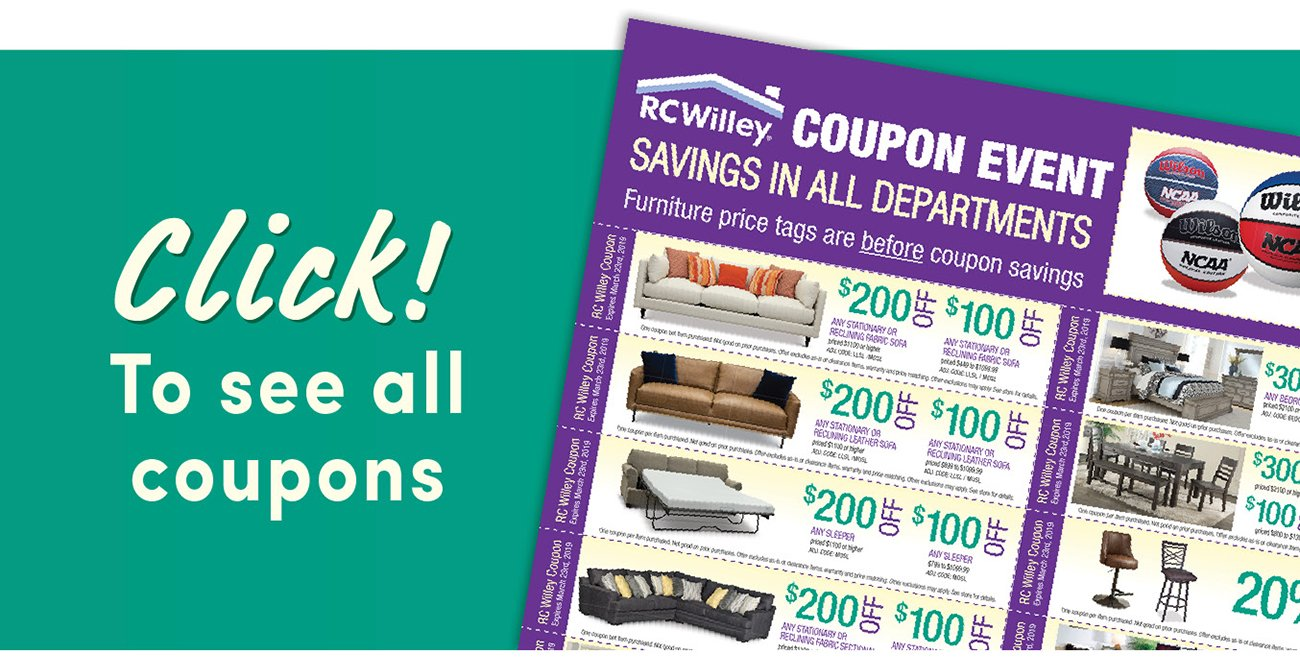 Expired Email: Over $5000 In Coupon Savings!