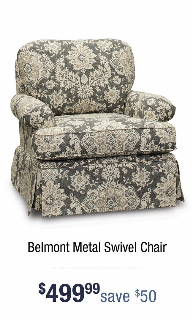 Belmont-metal-swivel-chair