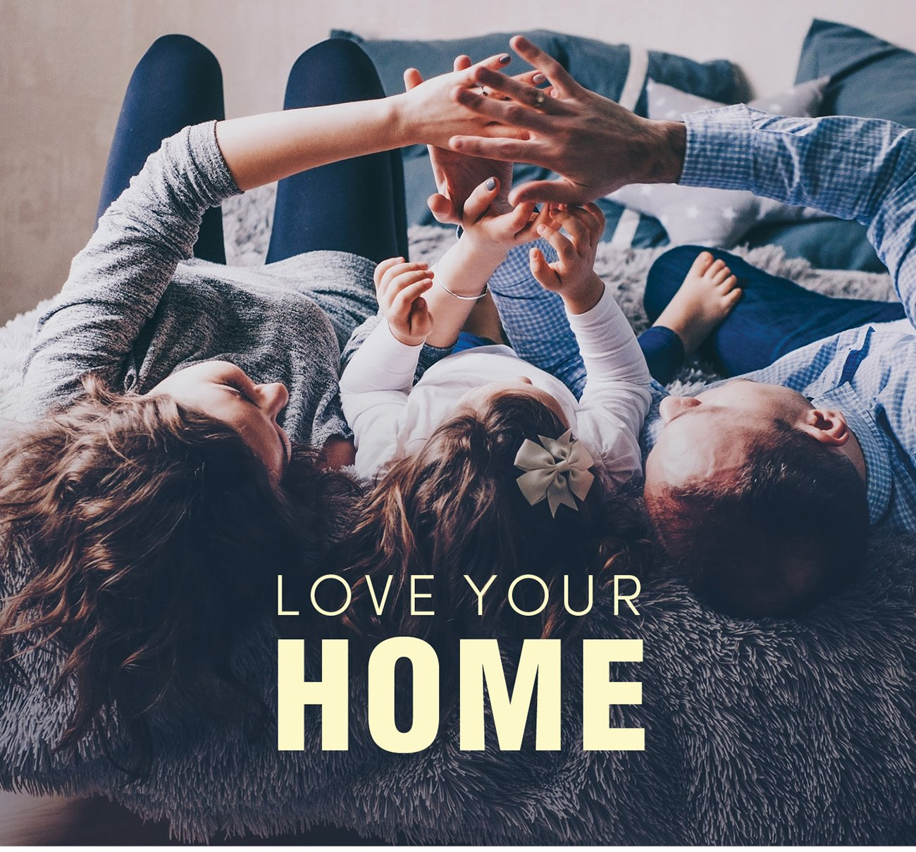 Love-your-home