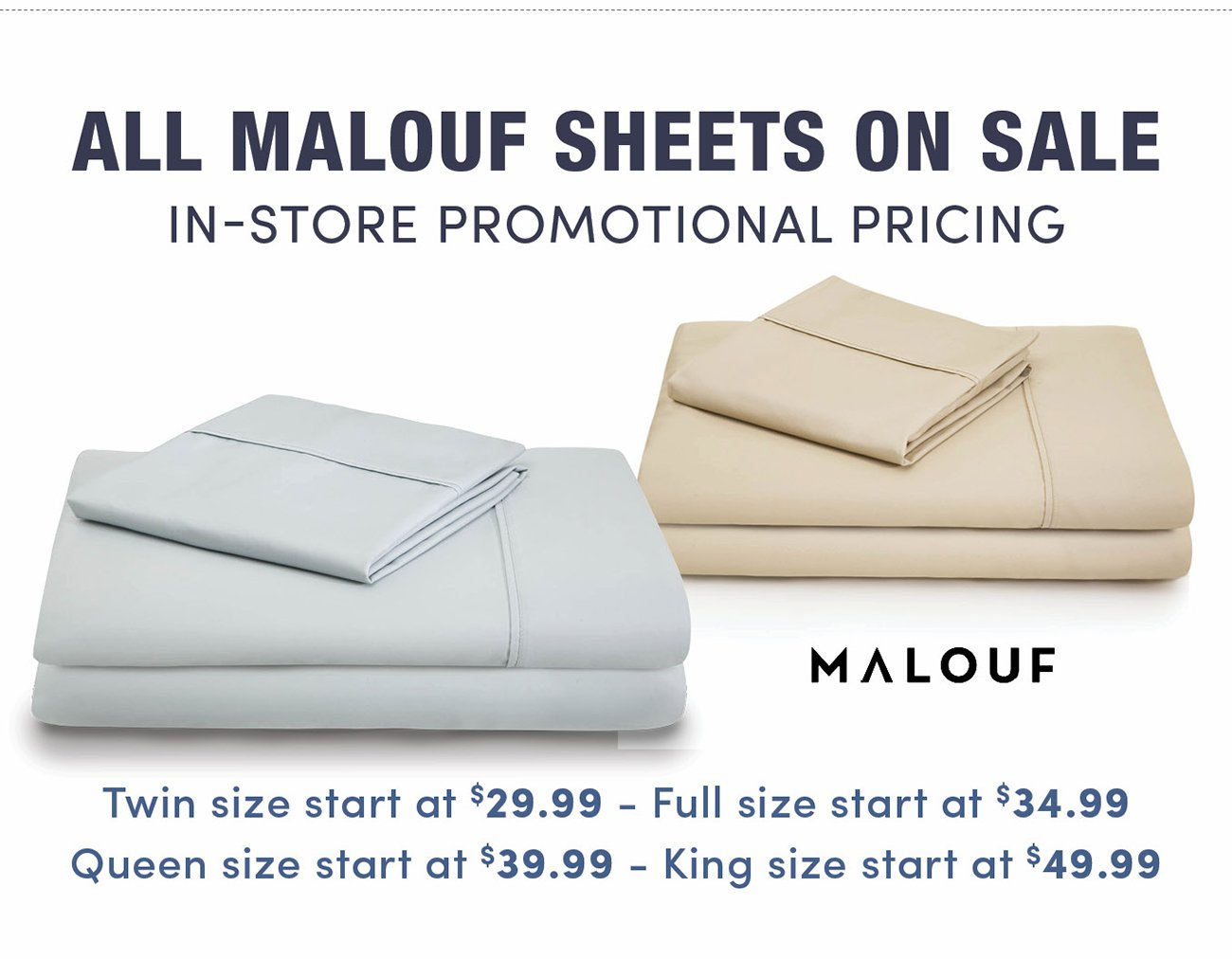 Malouf-sheets-sale