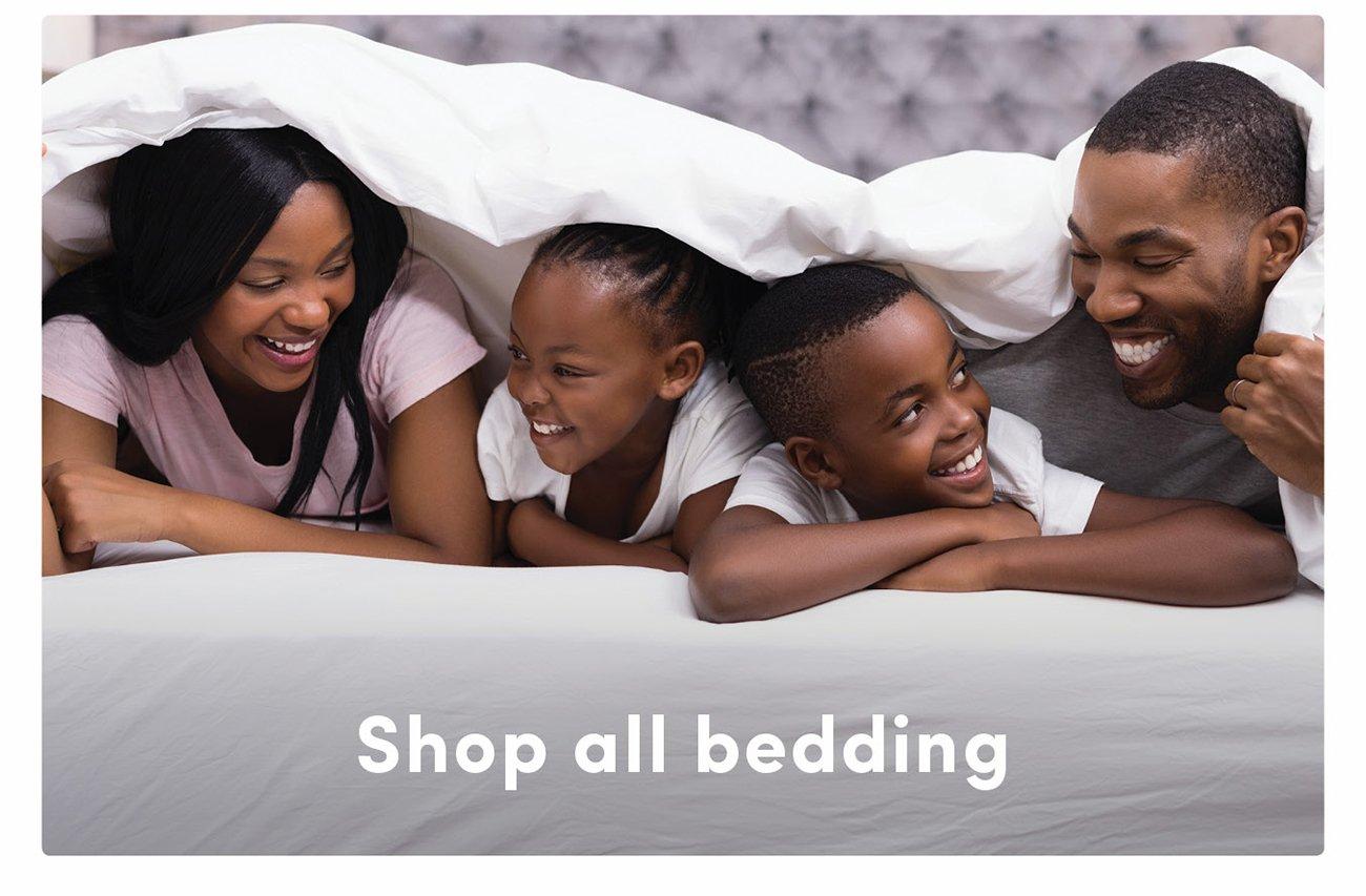 Shop-all-bedding