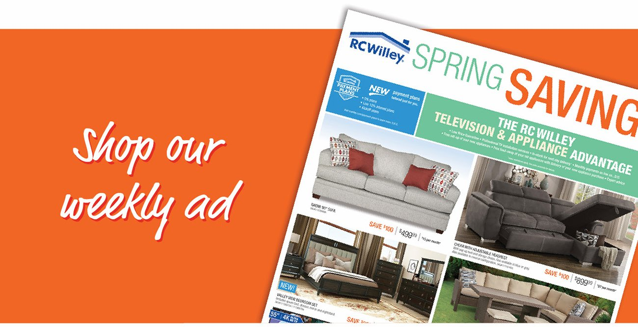 Shop-our-weekly-ad