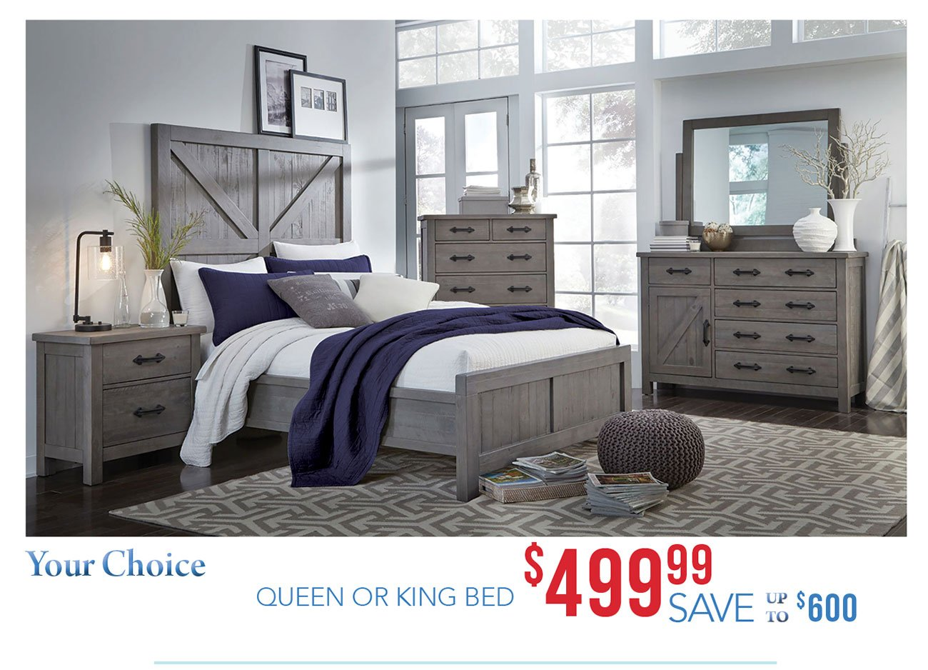 Queen-or-king-bed