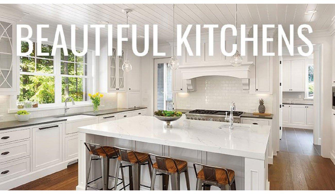 Beautiful-kitchens