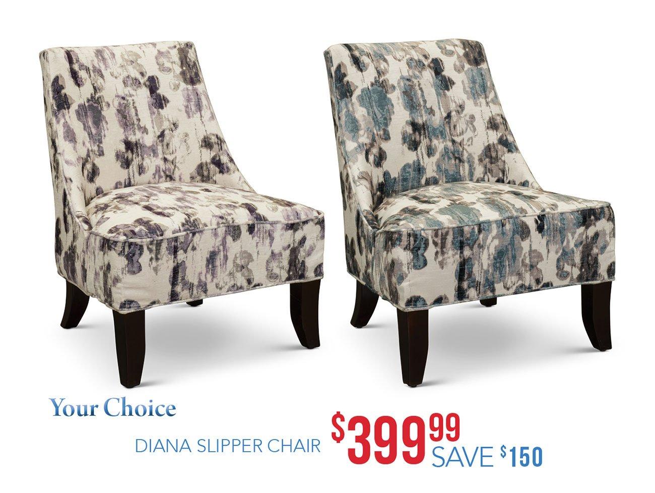 Diana-slipper-chair