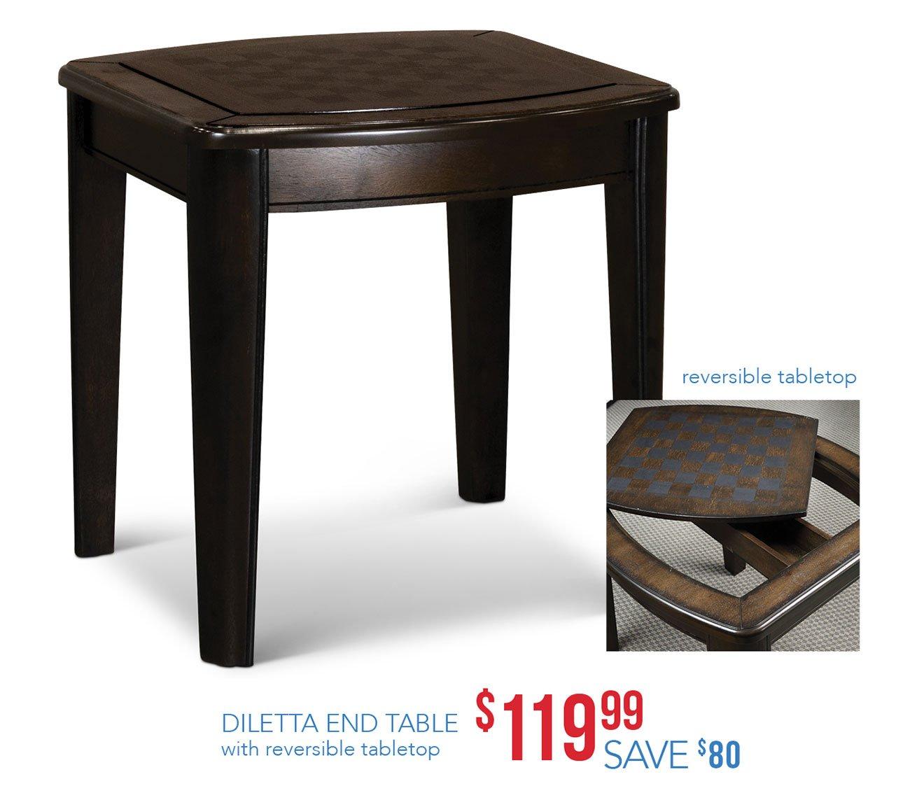 Diletta-end-table