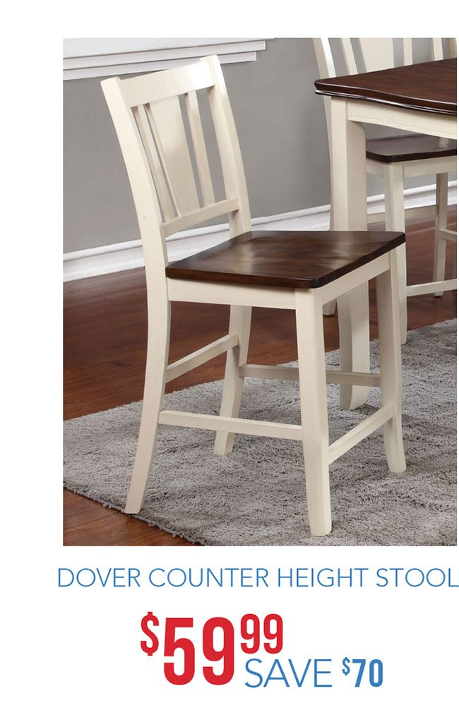 Dover-counter-height-stool