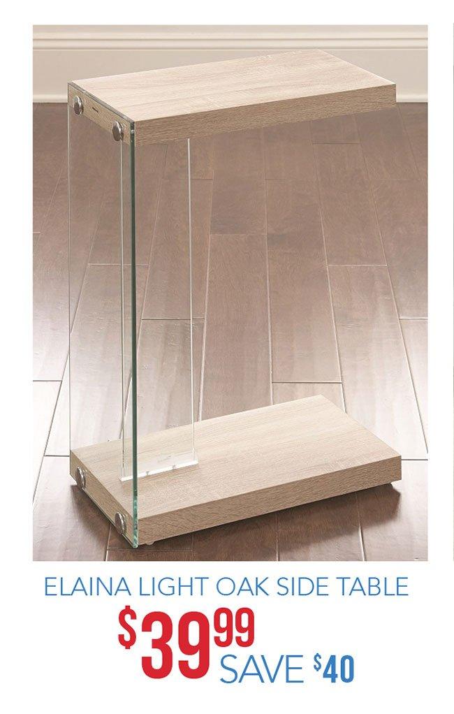 Light-oak-side-table