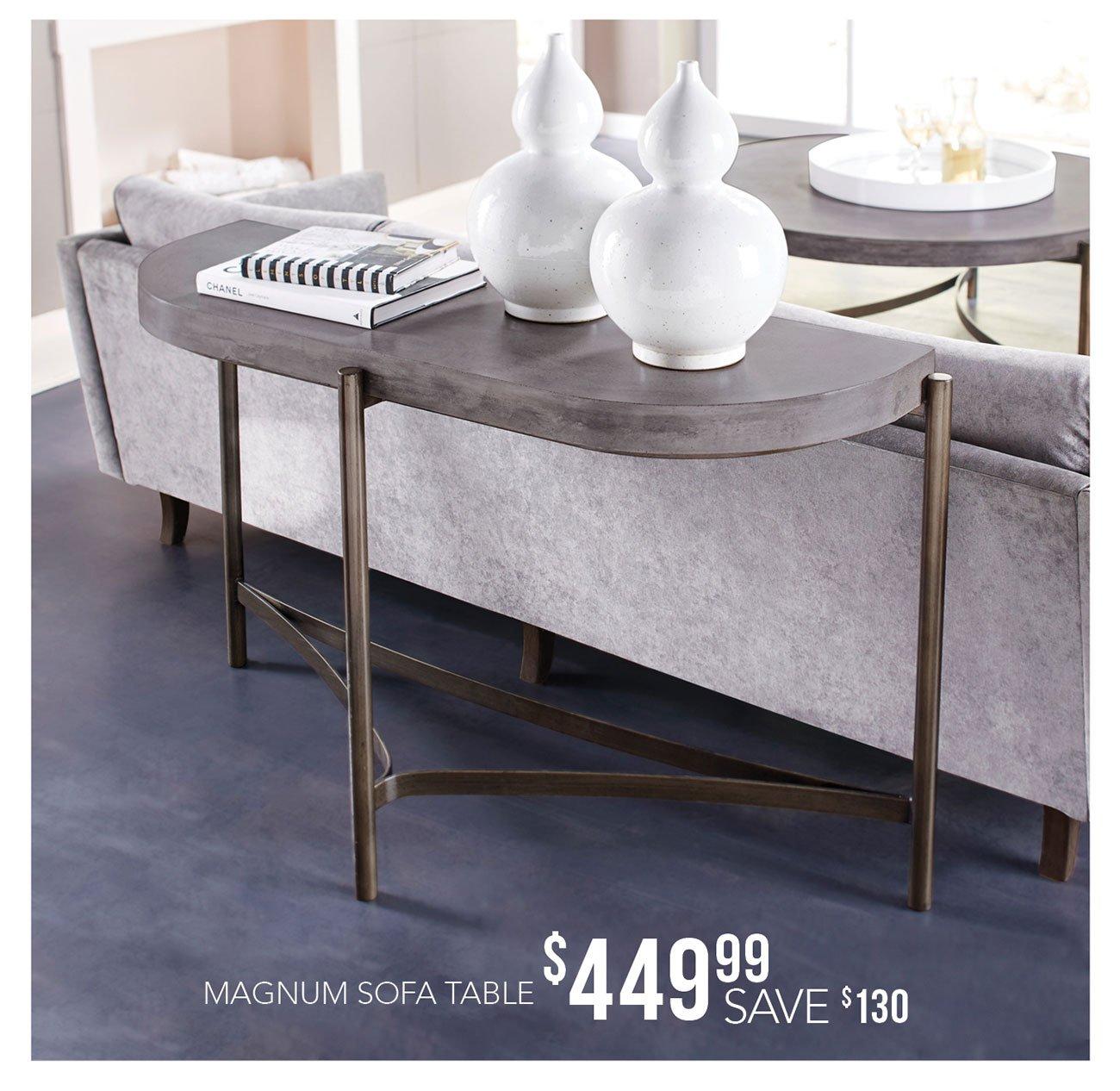 Magnum-sofa-table
