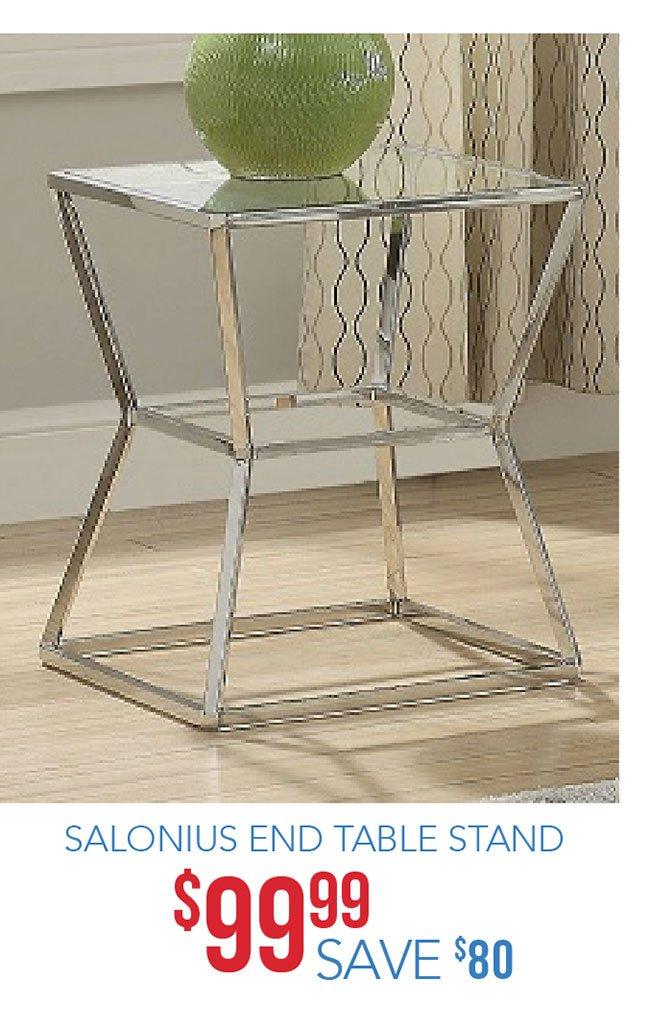 Salonius-end-table