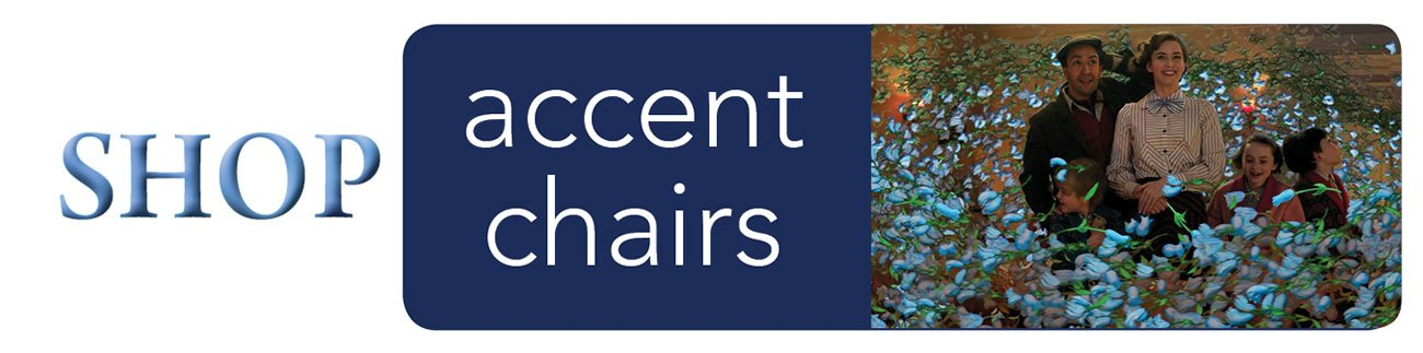 Shop-accent-chairs