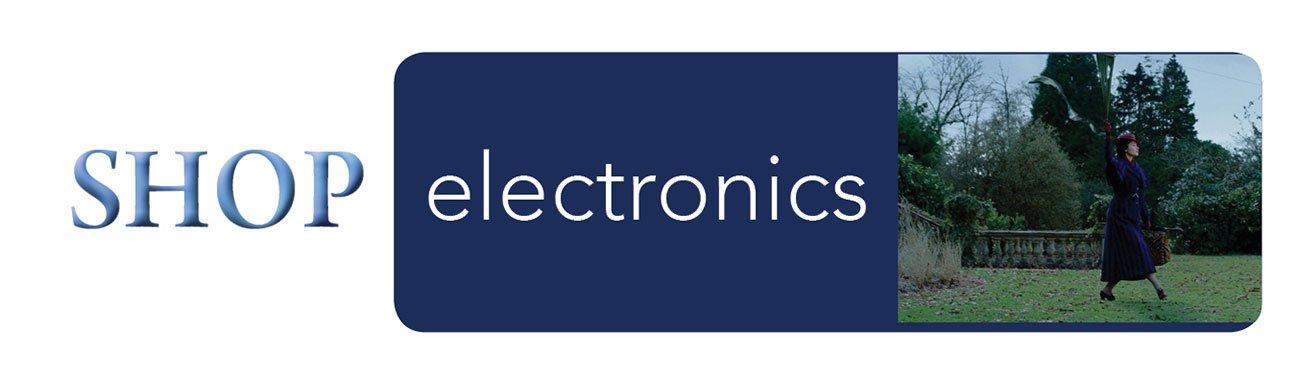 Shop-elelctronics