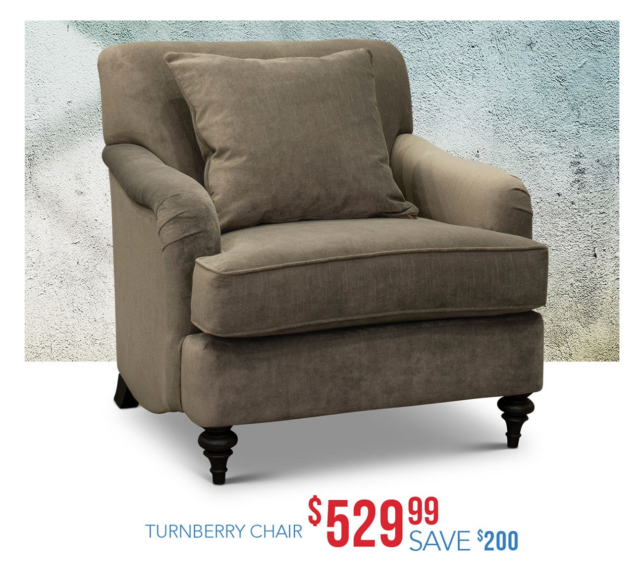 turnberry-chair