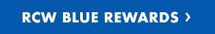 RC Willey Blue Rewards