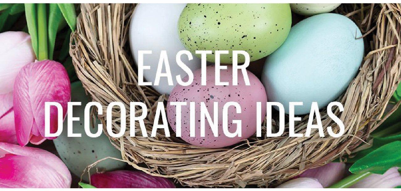 Easter-ideas-blog