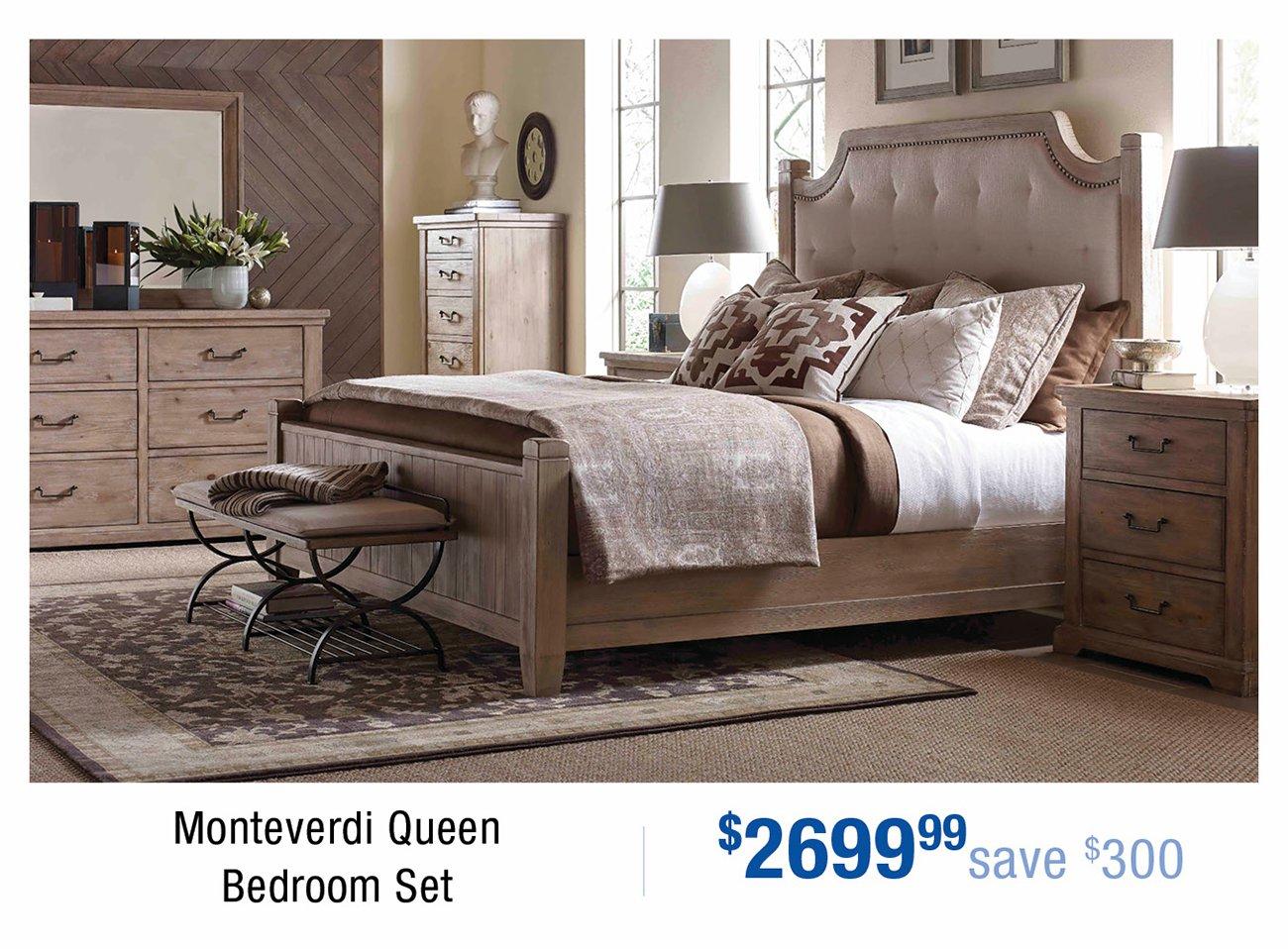 Monteverdi-bedroom-set