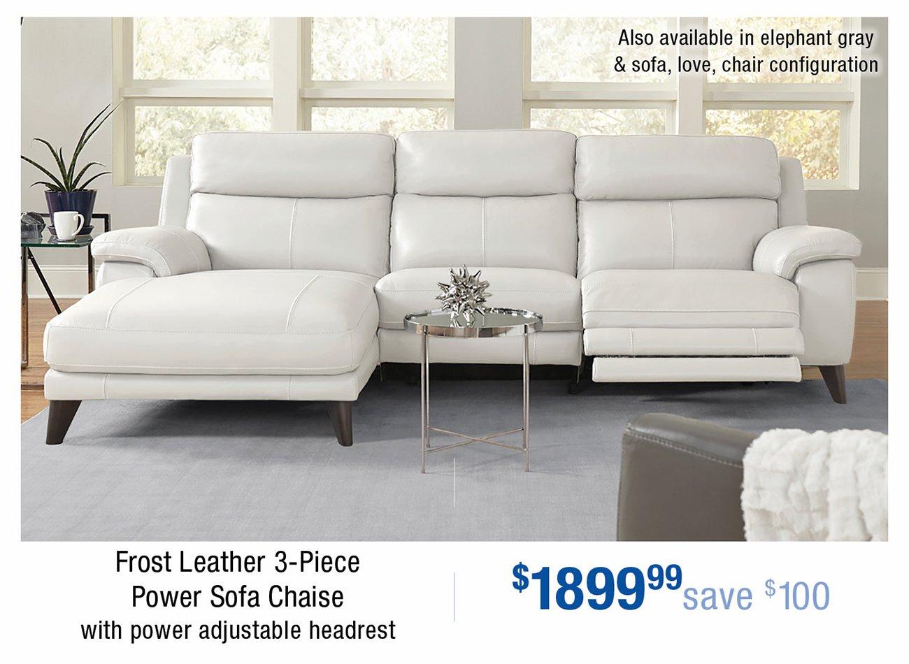 Power-sofa-chaise