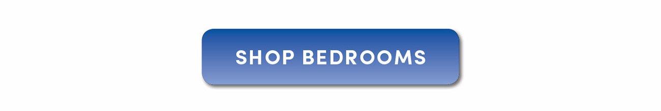 Shop-bedrooms