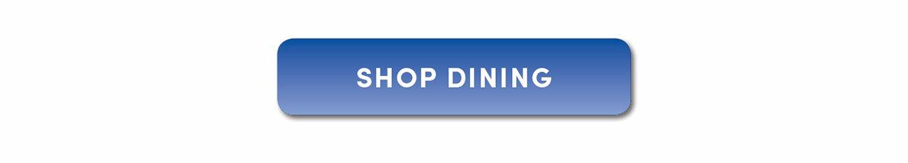 Shop-dining