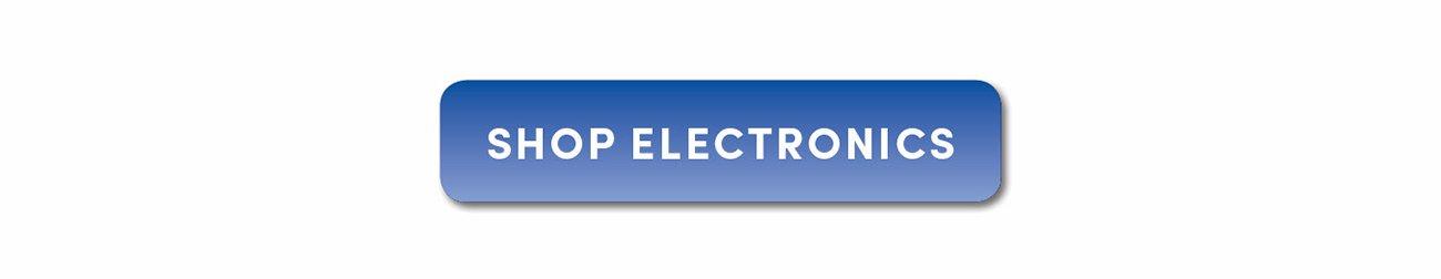 Shop-electronics