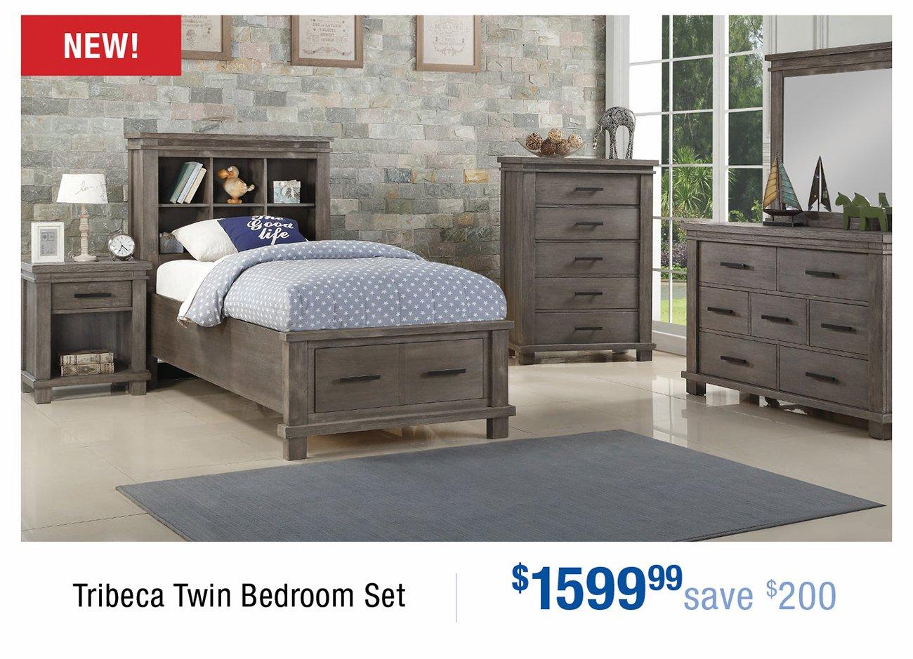 Tribeca-bedroom-set