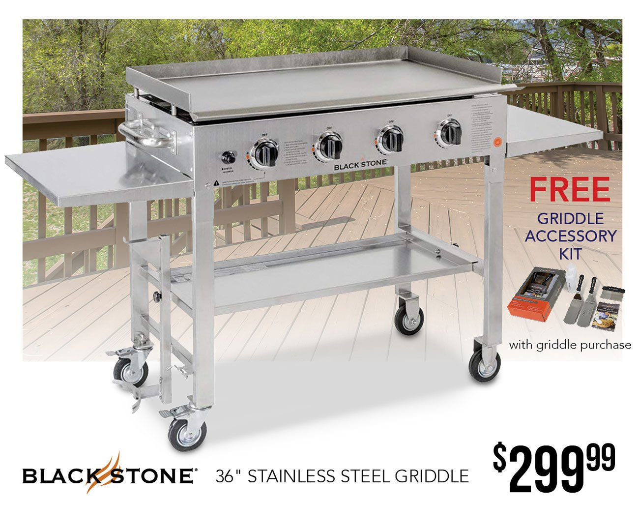 Blackstone-36-inch-griddle