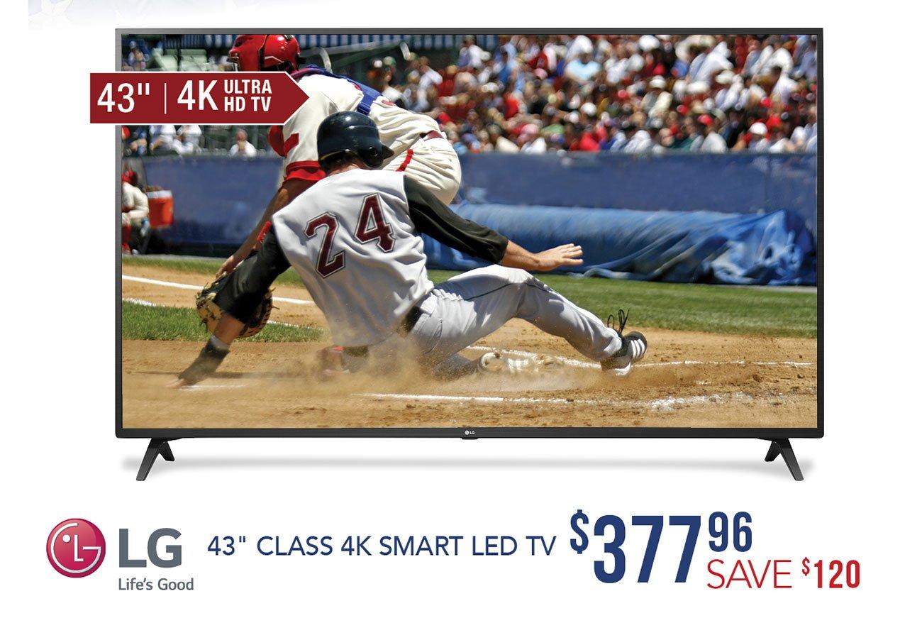 LG-43-inch-smart-TV
