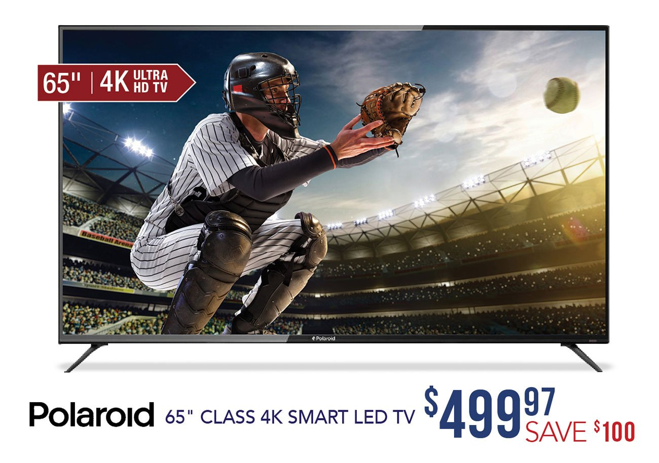 Polaroid-65-inch-smart-TV
