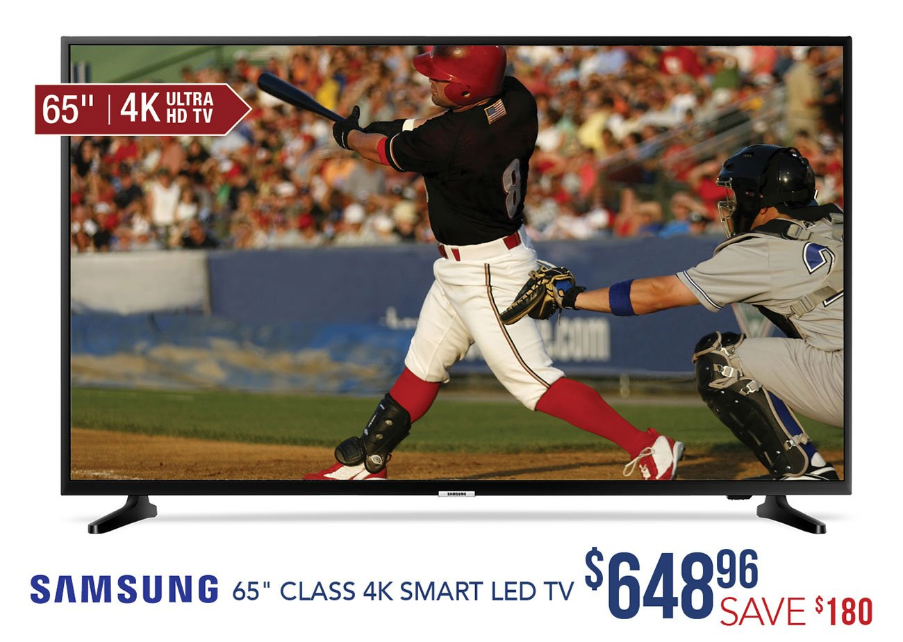 Samsung-65-inch-smart-TV